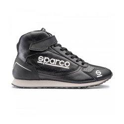 c86db3fa Buty Sparco MB CREW czarne | Buty \ dla Mechaników | Sklep ...