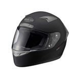 Kask Sparco CLUB X-1 black
