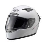 Kask Sparco CLUB X-1 white