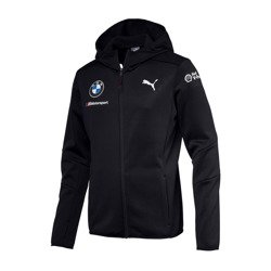 Kurtka męska Midlayer Team BMW Motorsport