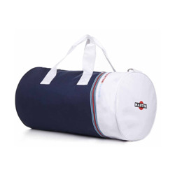 Torba sportowa Duffle Williams Martini Racing